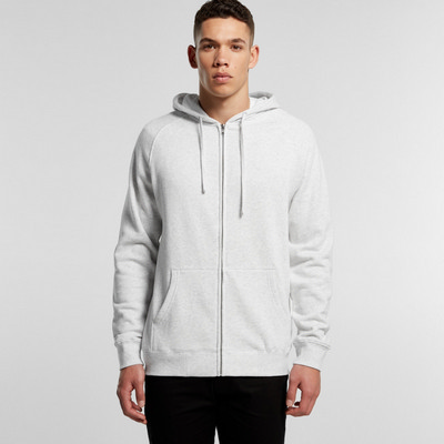 Picture of Official Zip Hood