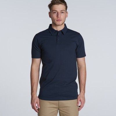 Picture of Chad Polo Shirt