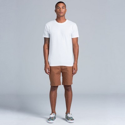 Picture of Plain Shorts