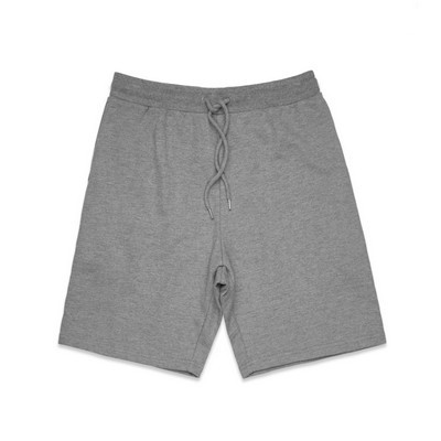 Picture of Stadium Shorts