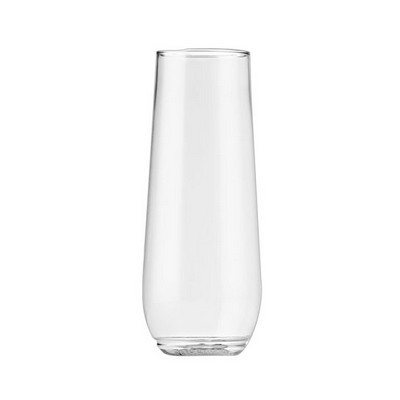 Picture of Tossware Champagne Flute 266ml