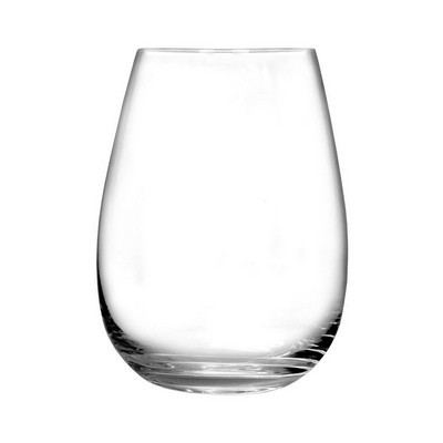 Picture of Ariston Stemless - (Bulk Pack)