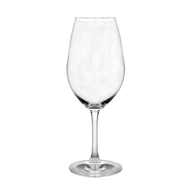 Picture of Ariston White Wine - (Bulk Pack)