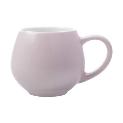 Picture of Tint Mini Snug Mug 120ML Rose