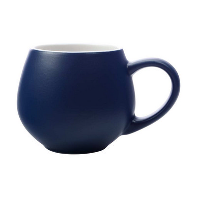 Picture of Tint Mini Snug Mug 120ML Navy