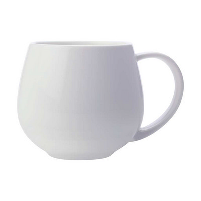 Picture of White Basics Snug Mug 450ML