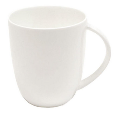 Picture of Cashmere Bone China Coupe Mug