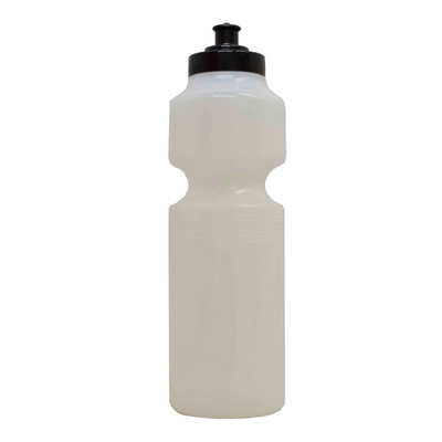 Picture of Atlanta Drink Bottle 750ml Clear