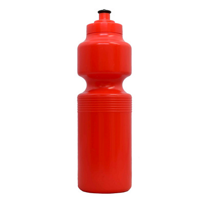 Picture of Atlanta Drink Bottle750ml Red