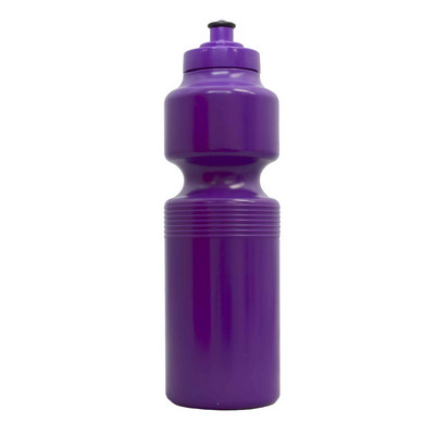 Picture of Atlanta Drink Bottle 750ml Purple