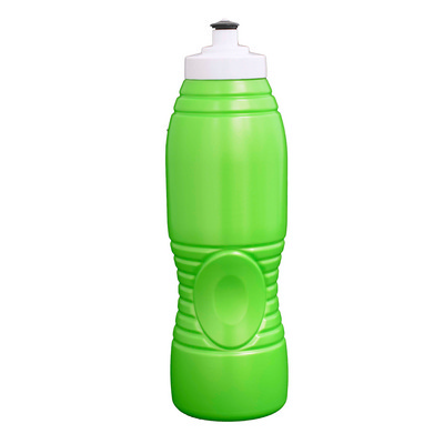 Picture of Bullet Drink Bottle 750ml Green M2