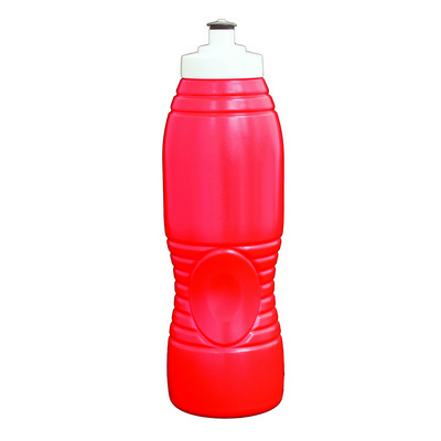 Picture of Bullet Drink Bottle 750ml Red M2