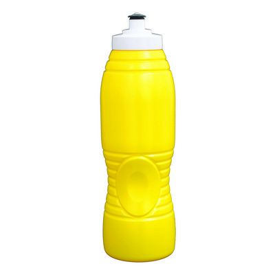 Picture of Bullet Drink Bottle 750ml Yellow M2