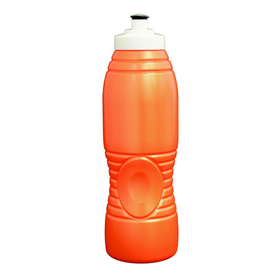 Picture of Bullet Drink Bottle 750ml Awesome Orange