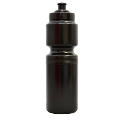 Picture of Mini Mi Drink Bottle 450ml Black
