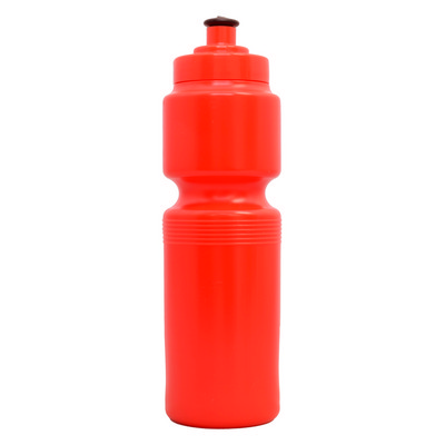 Picture of Mini Mi Drink Bottle 450ml Red