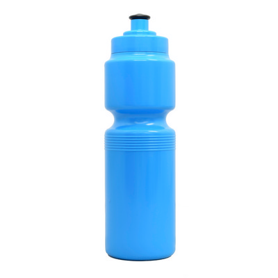 Picture of Mini-Mi Drink Bottle 450ml Process Cyan