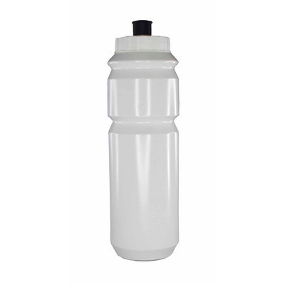 Picture of Le Tour Drink Bottle 800ml White