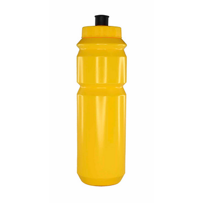 Picture of Le Tour Drink  Bottle 800ml Yellow