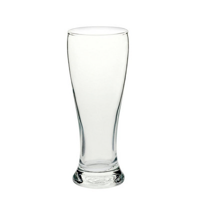 Picture of Brasserie 425ML