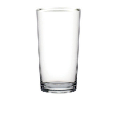 Picture of Oxford 285ML