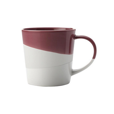 Picture of Newport Mug 400ML Pink