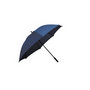 Ariston Fairway Umbrella - Navy
