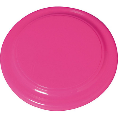 Picture of Frisbees Fluro Pink