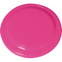 Frisbees Fluro Pink
