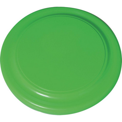 Picture of Frisbees Fluro Green