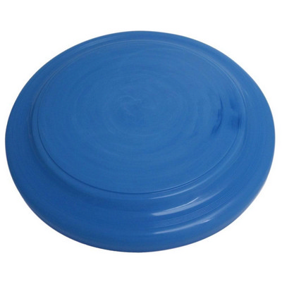 Picture of Frisbees Recycled - Blue