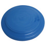 Frisbees Recycled - Blue