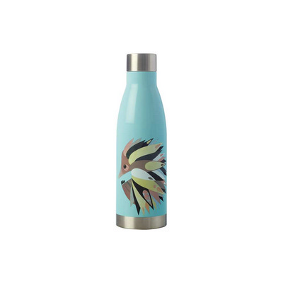 Picture of Pete Cromer Double Wall Insulated Bottle