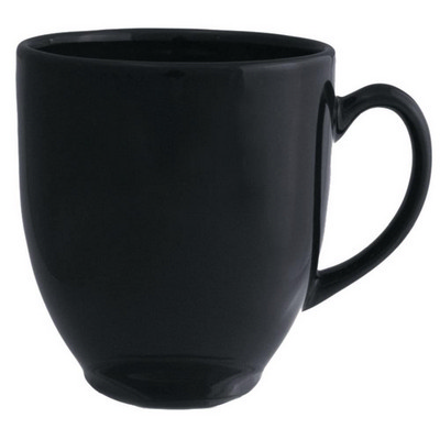 Picture of Broadway Mug Gloss Black