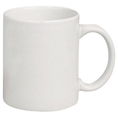 Picture of Can Mug White