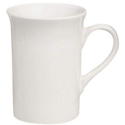 Picture of Tall Mug Elegance White