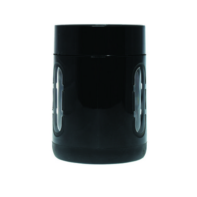 Picture of 300ml Caffe Cup - Black