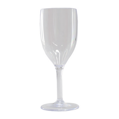 Picture of Club 270ml Wine Styrene