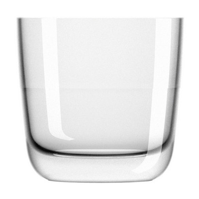 Picture of 285 ml Marc Newson  Whisky - Clear