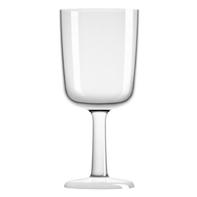 Picture of 300 ml Marc Newson  Wine - Clear