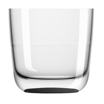 Picture of 285 ml Marc Newson  Whisky - Black