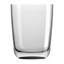 425 ml Marc Newson  Highball - Black