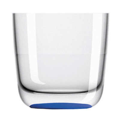 Picture of 285 ml Marc Newson  Whisky - Navy