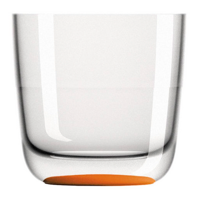 Picture of 285 ml Marc Newson  Whisky - Orange