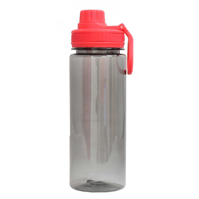 Picture of SustainTritan Drink Bottle - Red
