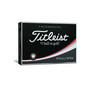 Titleist ProV1X- Sleeves