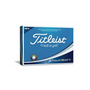 Titleist Tour Soft - Singles