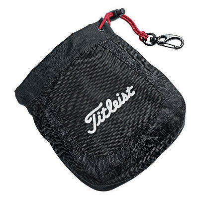 Picture of Titleist Valuables Pouch