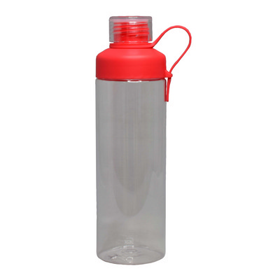 Picture of Urban Tritan Drink Bottle - Red