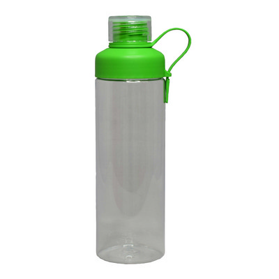Picture of Urban Tritan Drink Bottle - Green